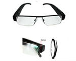 Spy Glasses Camera